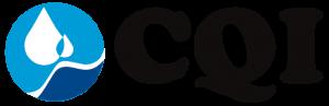 CQI Water Treatment